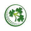 Ireland Women Cricket Logo