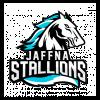 Jaffna Stallions Cricket Logo