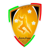 JCC Brescia Cricket Logo