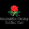 Lancashire Cricket Logo