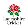 Lancashire Women Cricket Logo
