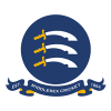 Middlesex Cricket Logo