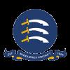 MID Cricket Logo