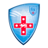 New South Wales Cricket Logo