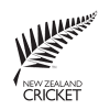 New Zealand Women Cricket Logo