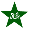 Pakistan Women Cricket Logo