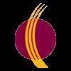 Queensland Cricket Logo