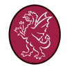Somerset Cricket Logo