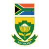 South Africa Legends Cricket Logo