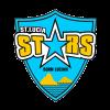 St Lucia Stars Cricket Logo
