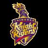 TKR Cricket Logo