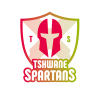Tshwane Spartans Cricket Logo