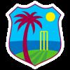 वेस्ट इंडीज क्रिकेट लोगो