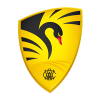 Western Australia Cricket Logo