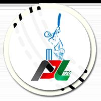 Afghanistan Premier League logo