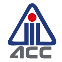 Asia Cup logo