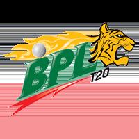 Bangladesh Premier League logo