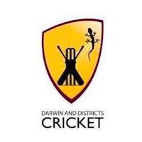 Darwin T20 League logo