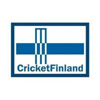 Finnish T10 League logo