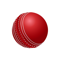 Inter-Provincial T20 Trophy logo
