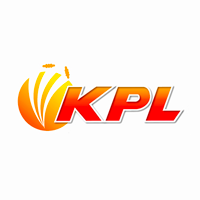 Karnataka Premier League logo