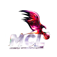 Masters Champions League logo