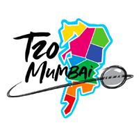 Mumbai T20 logo