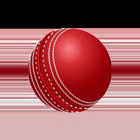 Oman Quad Series T20 logo