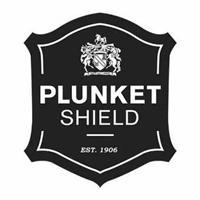 Plunket Shield logo