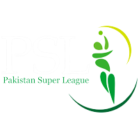 Pakistan Super League logo