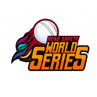 Road Safety World Series logo