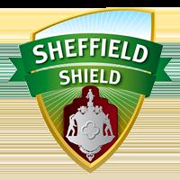 Sheffield Shield logo