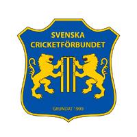 Stockholm T10 League logo