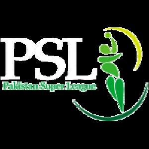 Pakistan Super League 2021