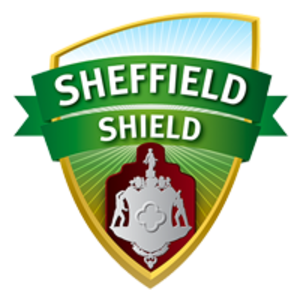 Sheffield Shield 2020-21