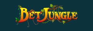 BetJungle logo