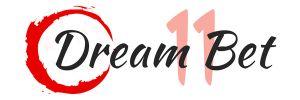 Dream11bet