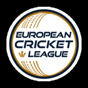 European Cricket Series Barcelona T10 2021