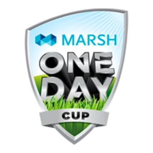Marsh One Day Cup 2021