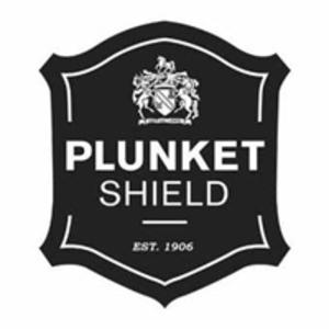 Plunket Shield 2020-21