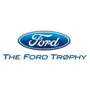 The Ford Trophy 2020-21