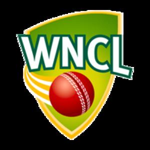 Womens National Cricket League 2021