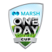 Marsh One Day Cup 2021-22 Betting