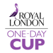 Royal London One-Day Cup 2021 Betting