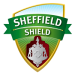 Sheffield Shield 2020-21 Betting