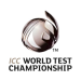 ICC World Test Championship Final 2021 Betting