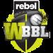 Womens Big Bash League 2021 Betting