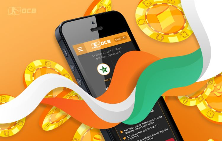 How we rate Betting Sites in India