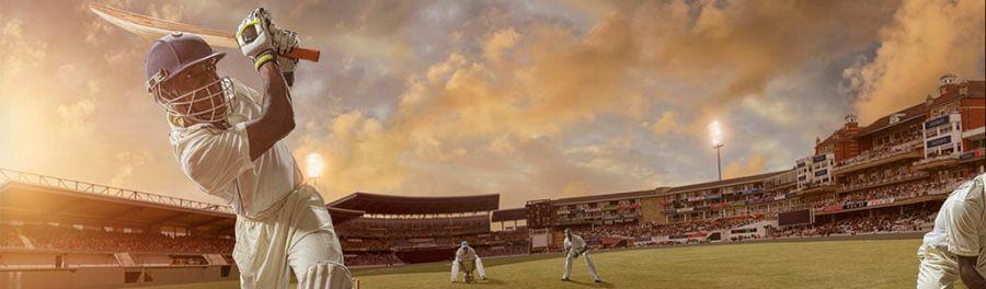 क्रिकेट टूर्नामेंटस