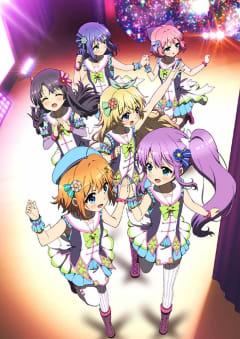 「Re:ステージ! ドリームデイズ♪」の画像